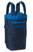 Marmot Urban Hauler Medium 28L Bag Vintage Navy/Cobalt Blue